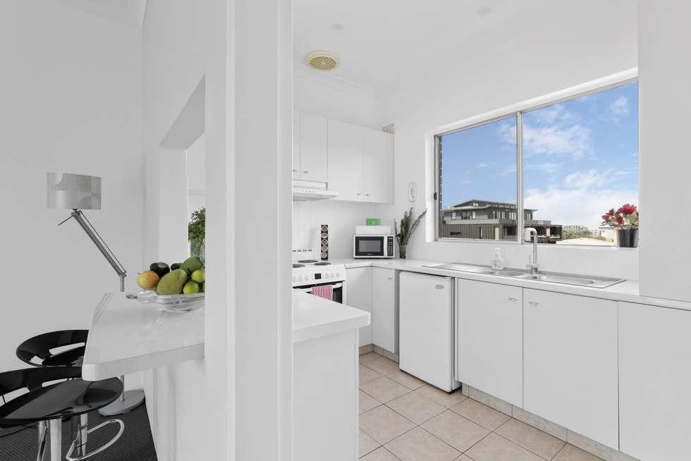 Third view of Homely apartment listing, 5/31 Boronia Street, Kensington NSW 2033