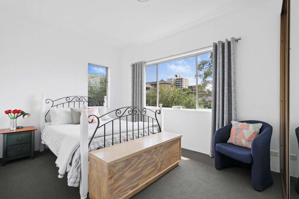 Fourth view of Homely apartment listing, 5/31 Boronia Street, Kensington NSW 2033