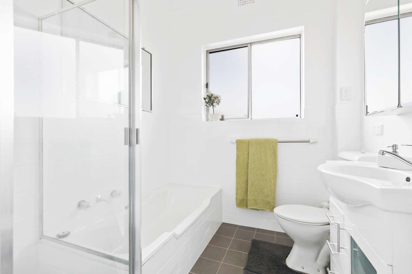 Sixth view of Homely apartment listing, 5/31 Boronia Street, Kensington NSW 2033