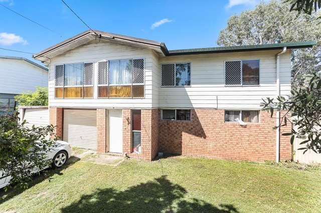7 Morgan Street, Bellbird Park QLD 4300