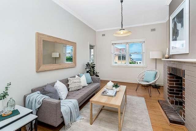 4/1 Silva Street, Tamarama NSW 2026