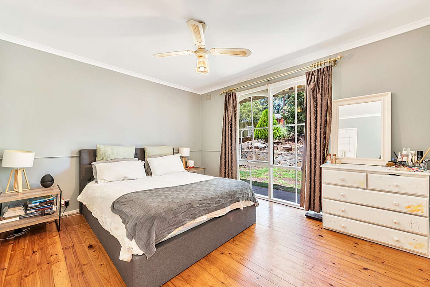 Sixth view of Homely house listing, 7 Anderson Avenue, Hawthorndene SA 5051