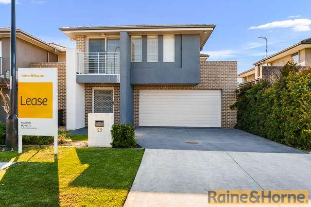 29 Langton Street, Riverstone NSW 2765