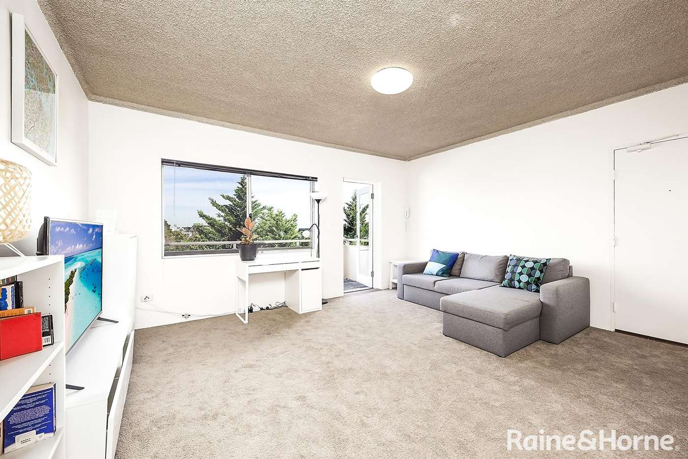 Main view of Homely apartment listing, 11/262 Maroubra Road, Maroubra NSW 2035