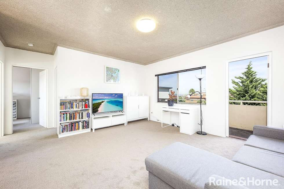 Second view of Homely apartment listing, 11/262 Maroubra Road, Maroubra NSW 2035