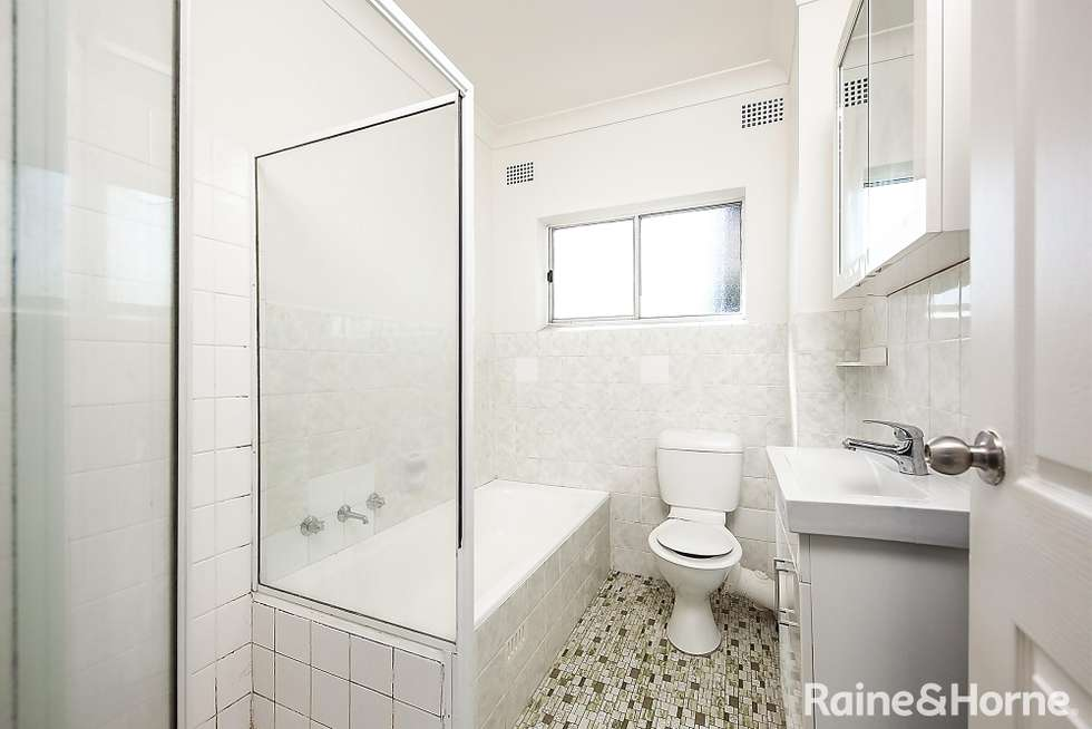 Fourth view of Homely apartment listing, 11/262 Maroubra Road, Maroubra NSW 2035