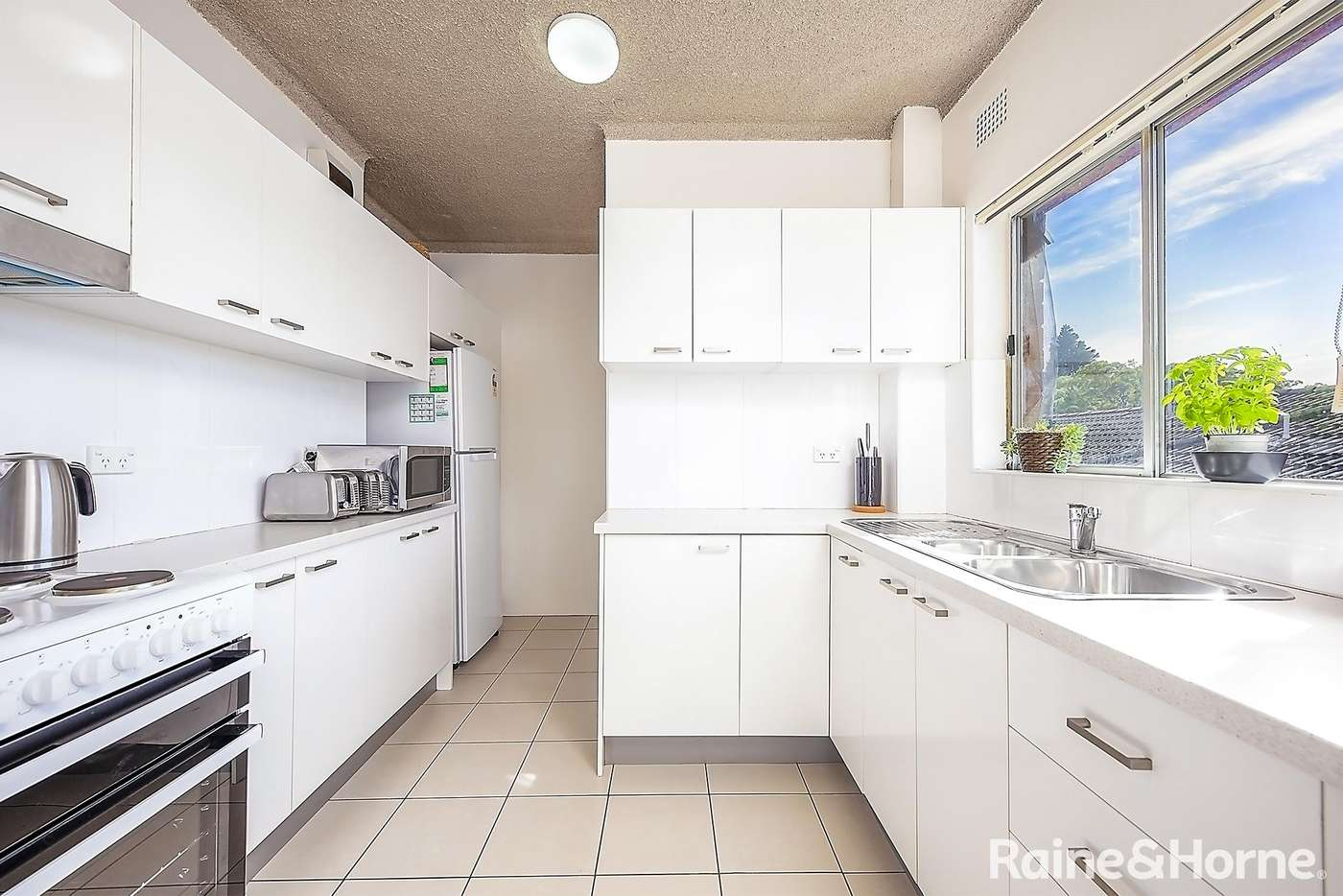 Fifth view of Homely apartment listing, 11/262 Maroubra Road, Maroubra NSW 2035