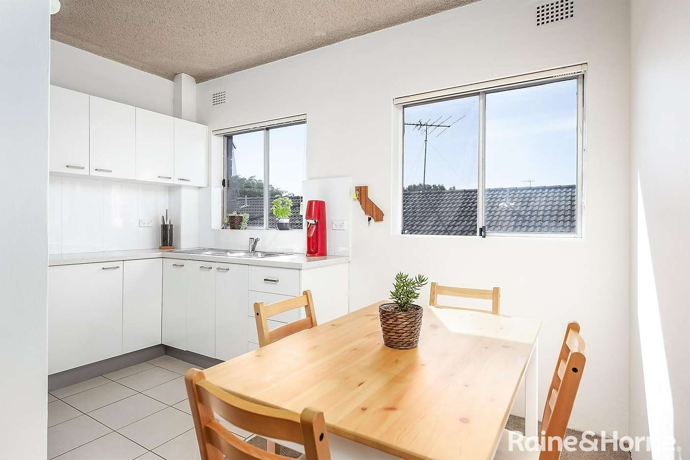 Sixth view of Homely apartment listing, 11/262 Maroubra Road, Maroubra NSW 2035
