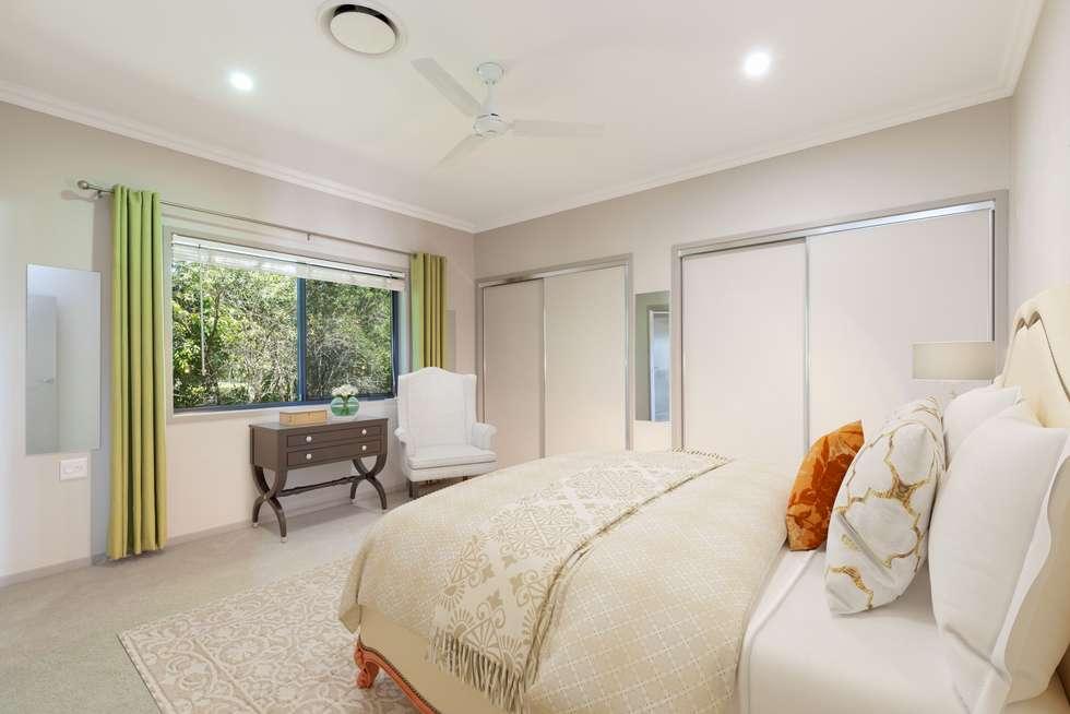 Fourth view of Homely villa listing, 14/119 Sugarwood Street, Moggill QLD 4070