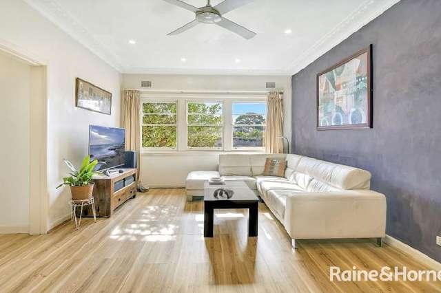 5/223 Penshurst Street, Willoughby NSW 2068