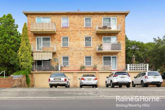 1/46 Queens Road, Brighton-le-sands NSW 2216
