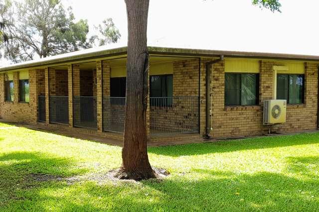 88 Toll Road, Brandon QLD 4808