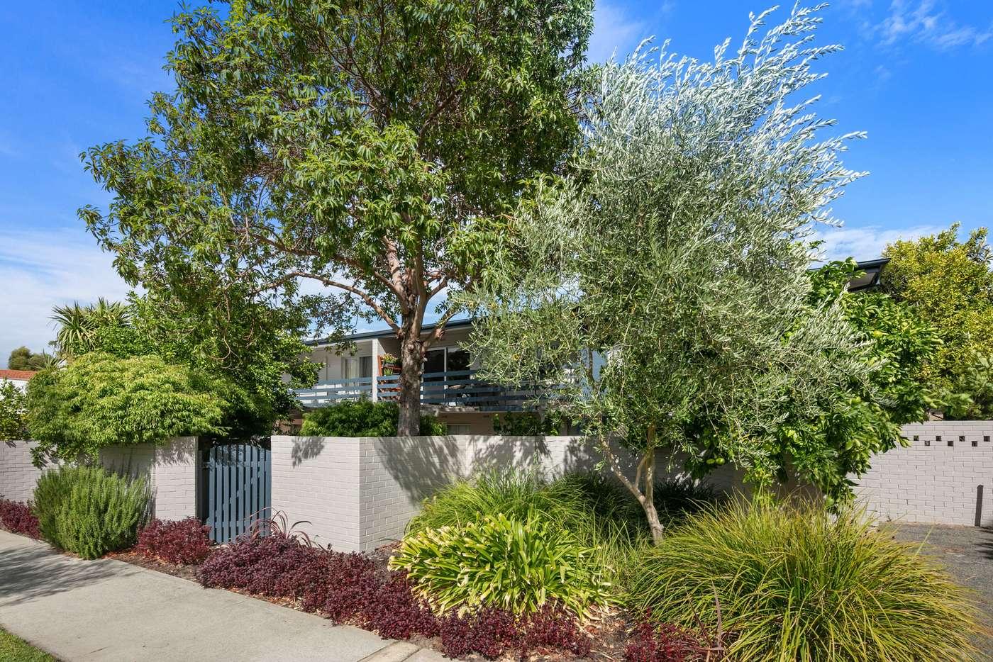 Main view of Homely apartment listing, 8/233 Hensman Road, Shenton Park WA 6008