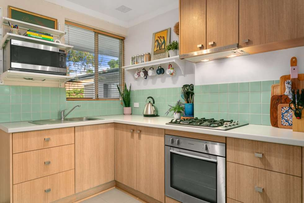 Second view of Homely apartment listing, 8/233 Hensman Road, Shenton Park WA 6008