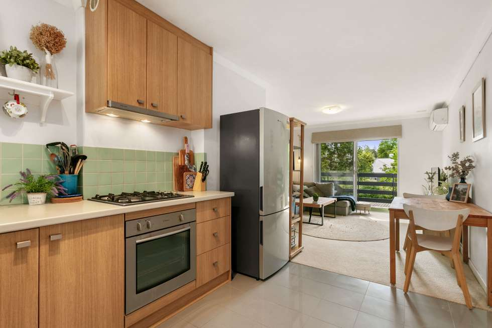 Third view of Homely apartment listing, 8/233 Hensman Road, Shenton Park WA 6008