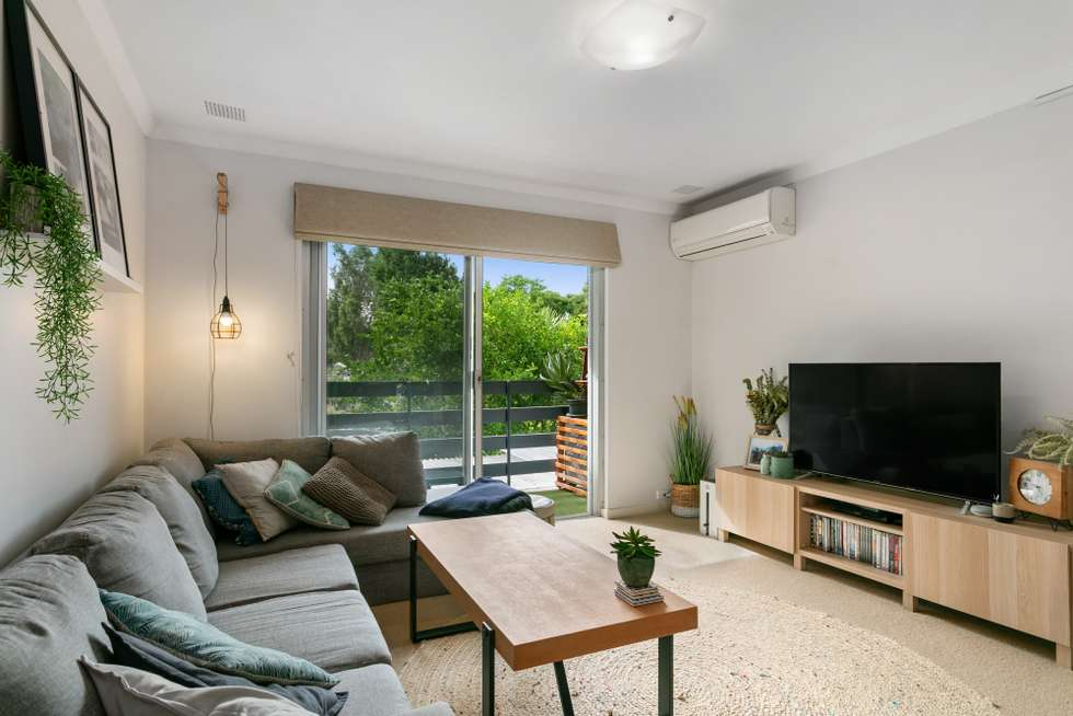 Fourth view of Homely apartment listing, 8/233 Hensman Road, Shenton Park WA 6008