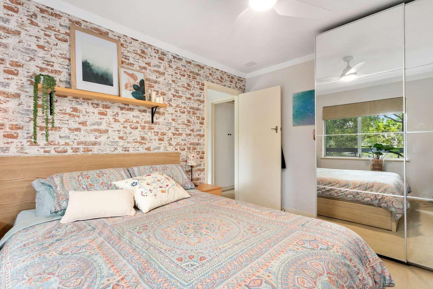 Sixth view of Homely apartment listing, 8/233 Hensman Road, Shenton Park WA 6008