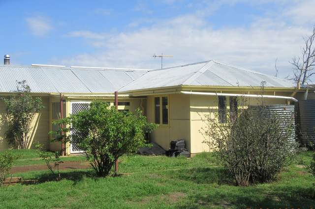 718 SNOWY MOUNTAINS HIGHWAY, Cooma NSW 2630