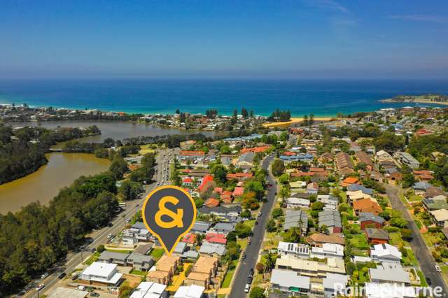 6/73-75 Havenview Road, Terrigal NSW 2260