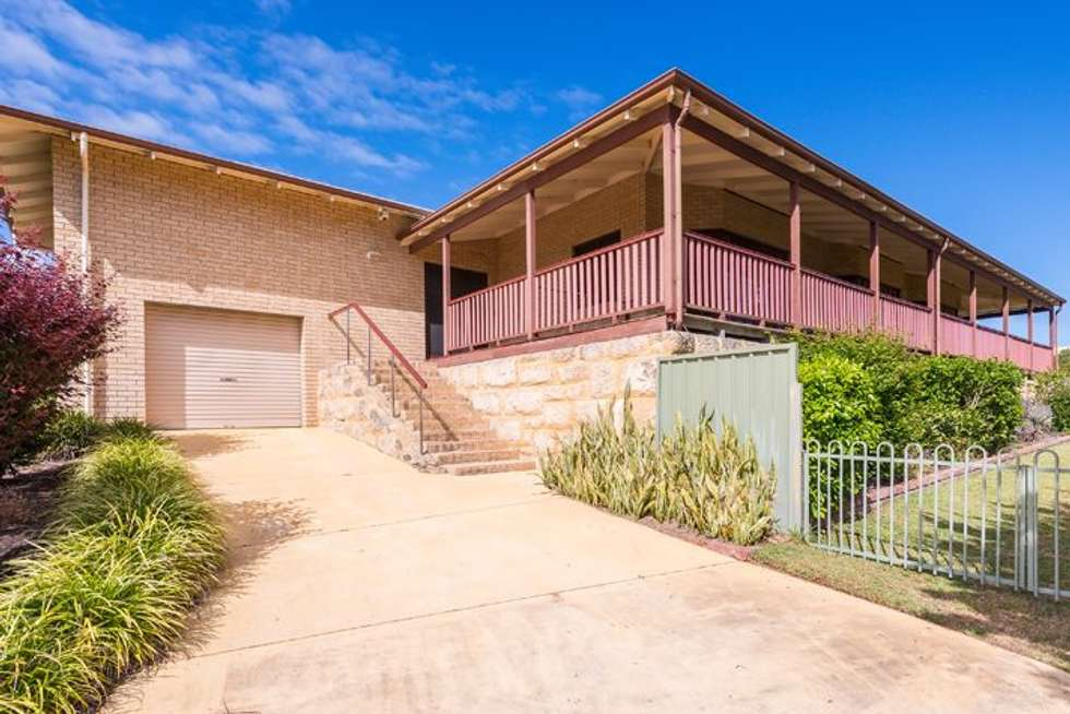 Third view of Homely house listing, 10 Jade Court, Singleton WA 6175