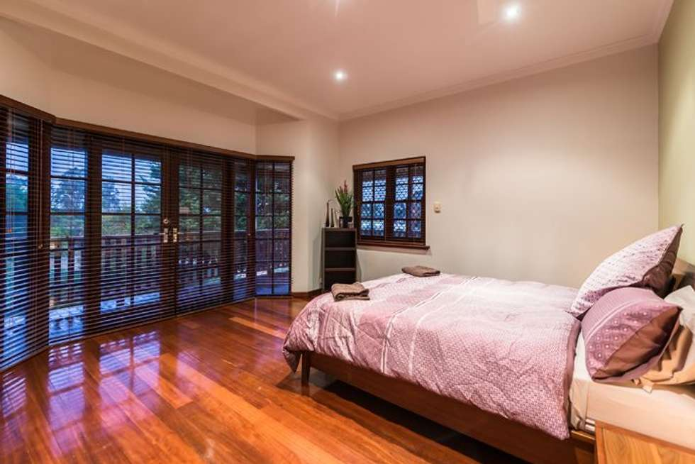 Fifth view of Homely house listing, 10 Jade Court, Singleton WA 6175