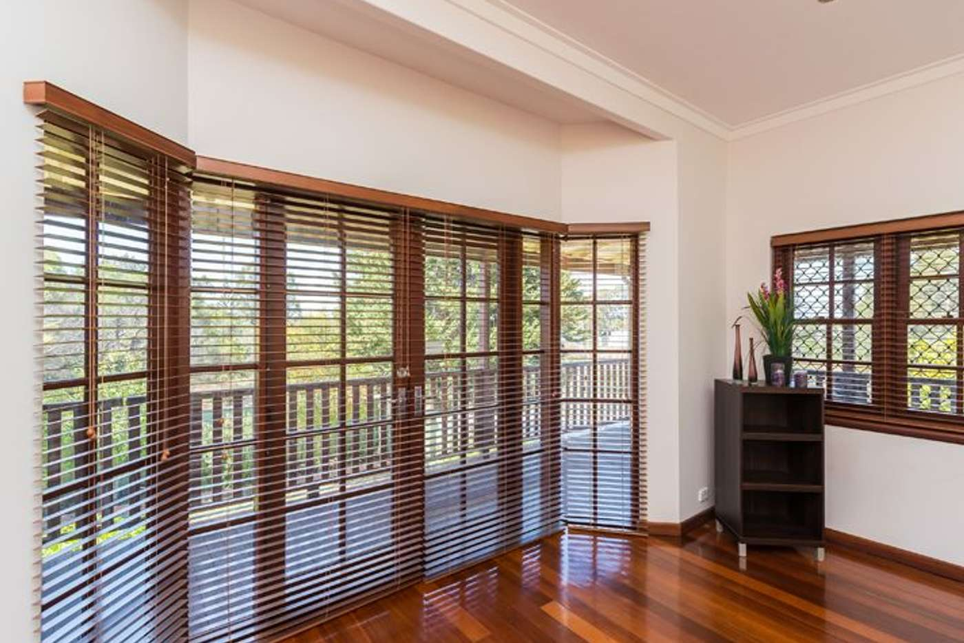 Sixth view of Homely house listing, 10 Jade Court, Singleton WA 6175