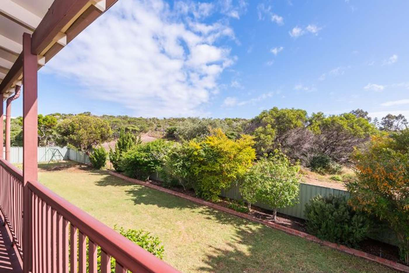 Seventh view of Homely house listing, 10 Jade Court, Singleton WA 6175