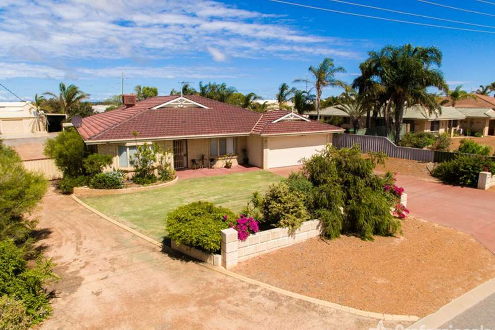 Second view of Homely house listing, 16 Waratah Court, Strathalbyn WA 6530