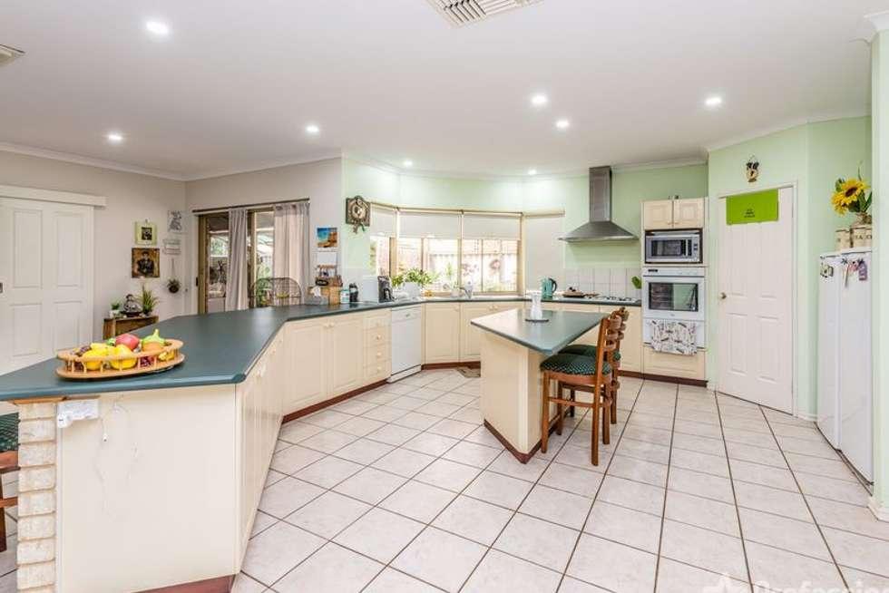 Fourth view of Homely house listing, 16 Waratah Court, Strathalbyn WA 6530