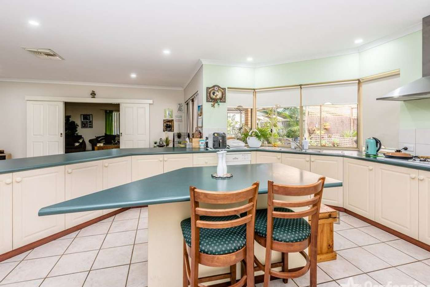 Sixth view of Homely house listing, 16 Waratah Court, Strathalbyn WA 6530