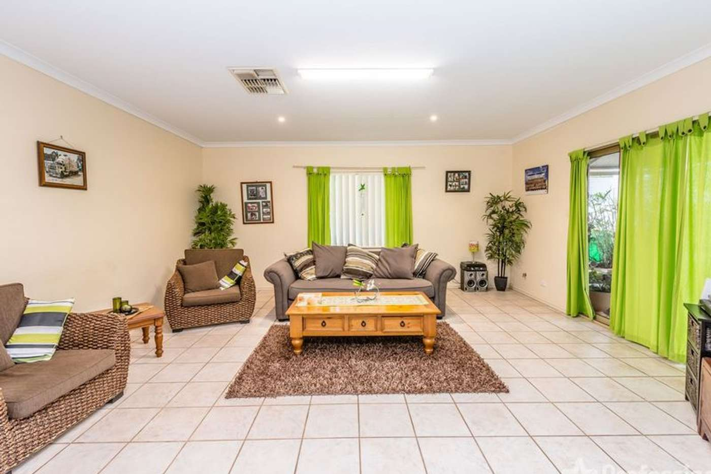 Seventh view of Homely house listing, 16 Waratah Court, Strathalbyn WA 6530