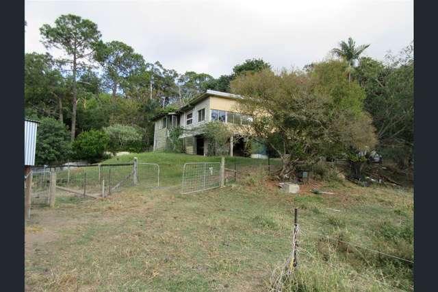 213 Coes Creek Rd, Woombye QLD 4559
