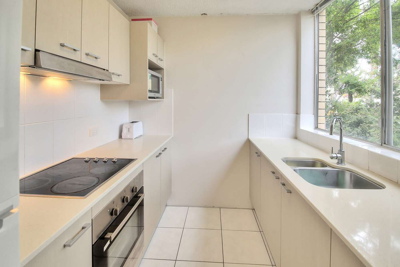 Seventh view of Homely apartment listing, 4/19 Durham Street, St Lucia QLD 4067