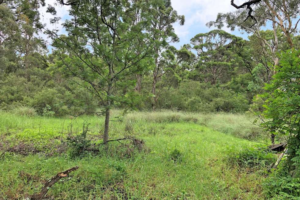 Second view of Homely house listing, 201-207 Devlin Road, Castlereagh NSW 2749