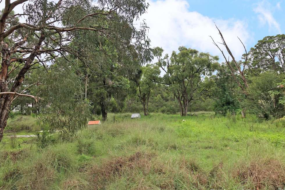 Third view of Homely house listing, 201-207 Devlin Road, Castlereagh NSW 2749