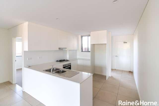2-4 Aberdour Avenue, Rouse Hill NSW 2155
