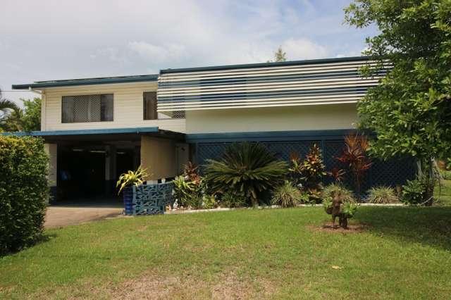 152 Kilrie Road, Mcdesme QLD 4807