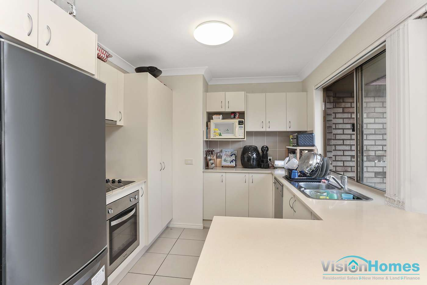 Fifth view of Homely house listing, 26 Pencarrow Crescent, Raceview QLD 4305