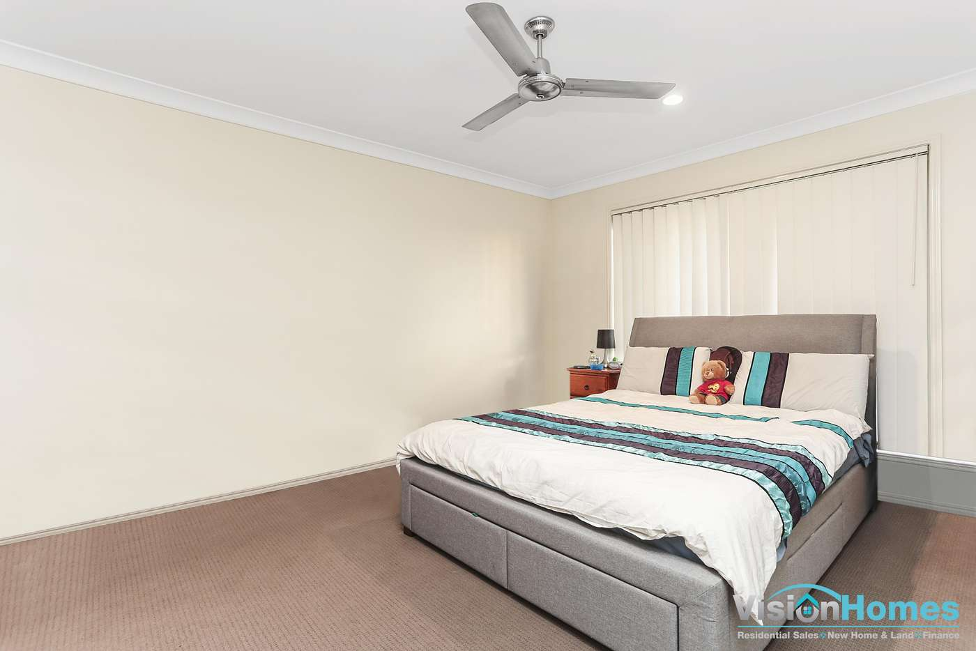 Sixth view of Homely house listing, 26 Pencarrow Crescent, Raceview QLD 4305
