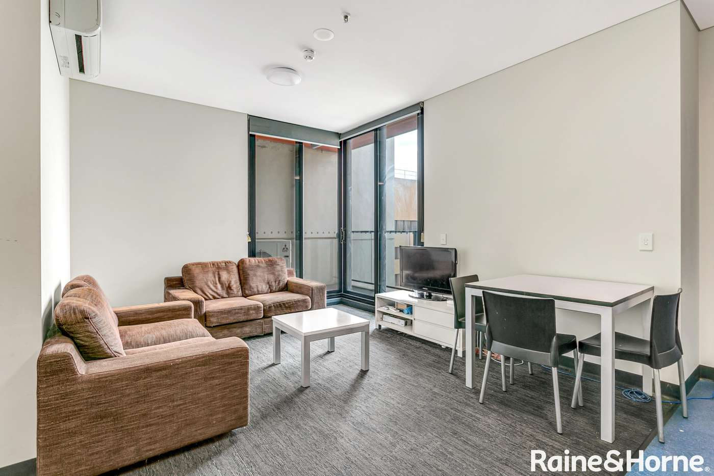 Sixth view of Homely apartment listing, 1302/15 Synagogue Place, Adelaide SA 5000