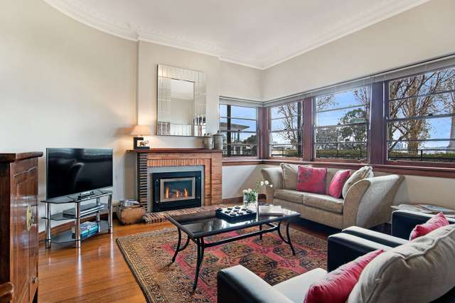 1/263 Nelson Place, Williamstown VIC 3016