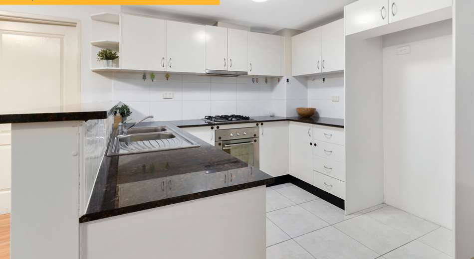 5/7 Cross Street, Bankstown NSW 2200