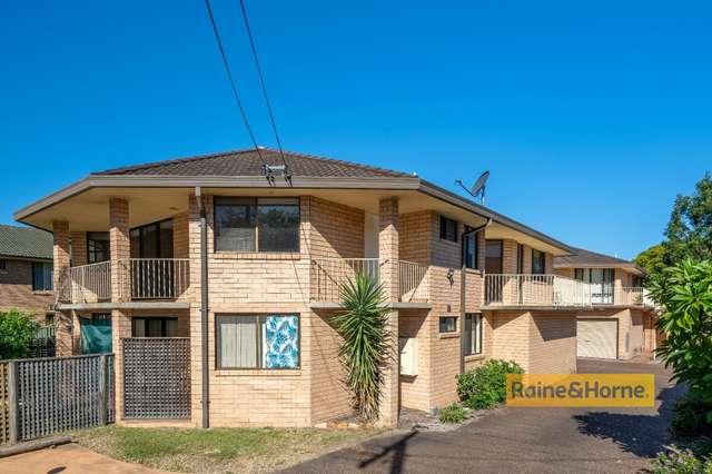 3/92 Railway Street, Woy Woy NSW 2256