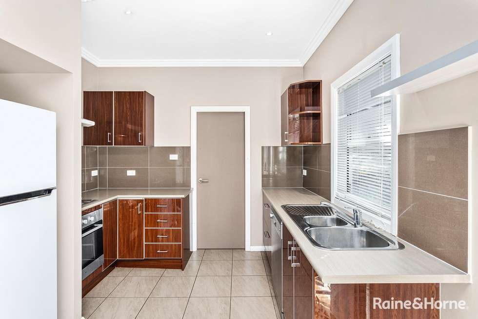 Second view of Homely house listing, 2 Ryan Avenue, Nowra NSW 2541