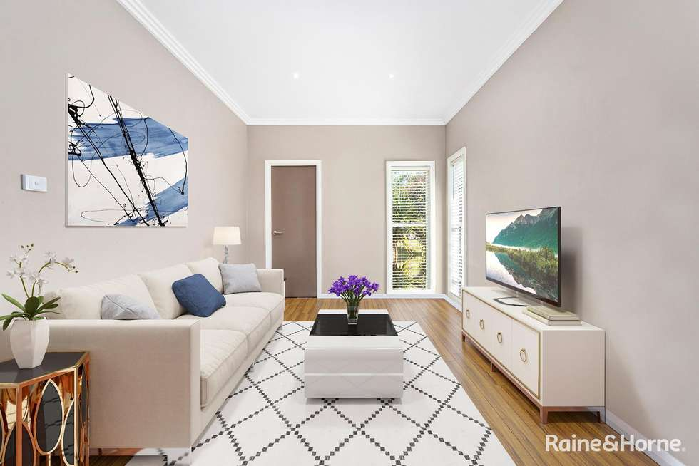 Fourth view of Homely house listing, 2 Ryan Avenue, Nowra NSW 2541