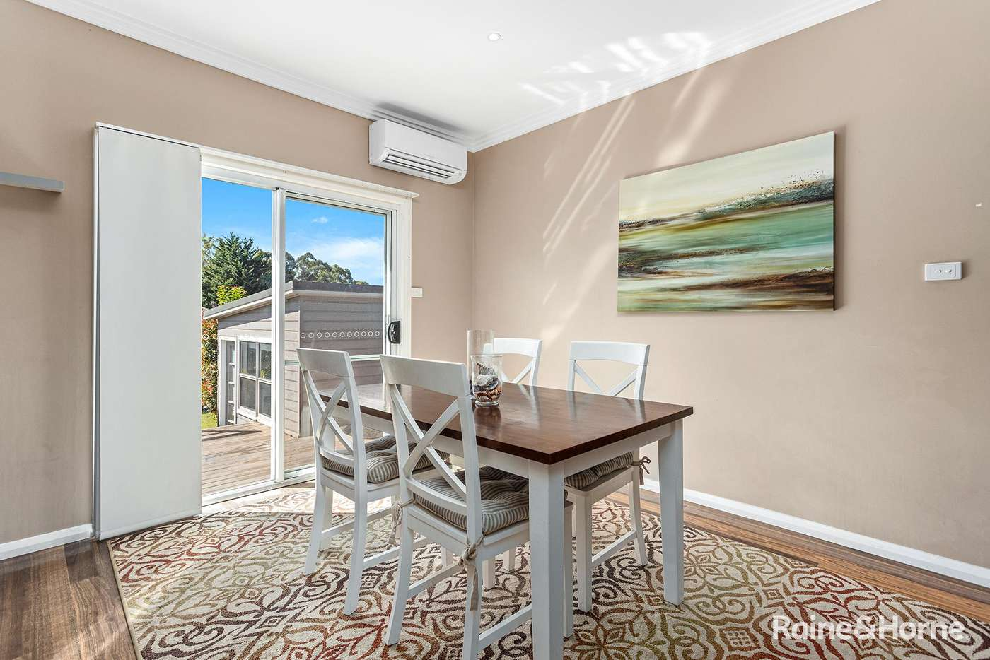 Fifth view of Homely house listing, 2 Ryan Avenue, Nowra NSW 2541