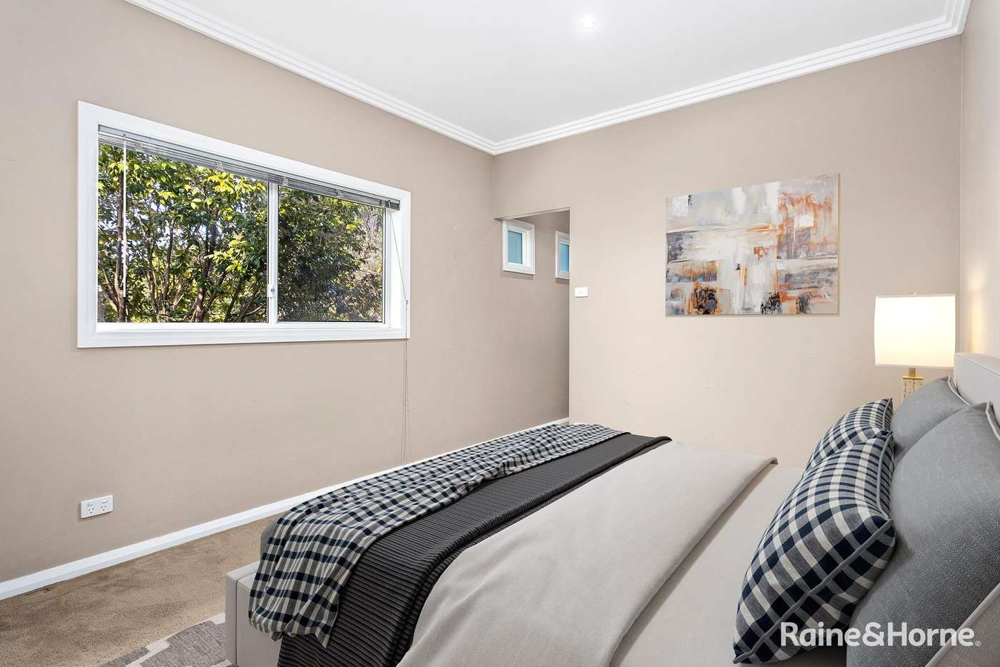 Sixth view of Homely house listing, 2 Ryan Avenue, Nowra NSW 2541