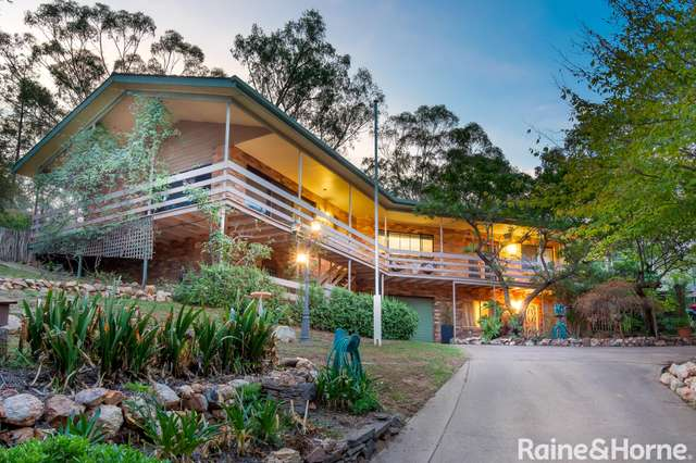 4 Highfield Place, Kooringal NSW 2650