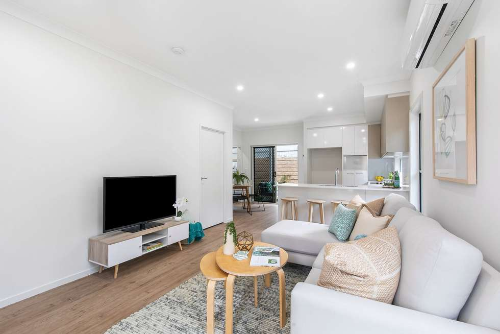 Fifth view of Homely townhouse listing, 5-9 Victor Street, Birkdale QLD 4159