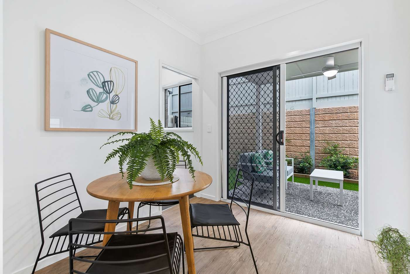 Sixth view of Homely townhouse listing, 5-9 Victor Street, Birkdale QLD 4159